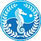 一般社団法人 海洋連盟
